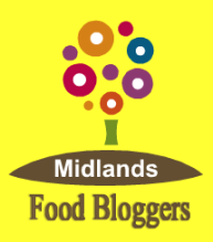 Midlands Food Bloggers